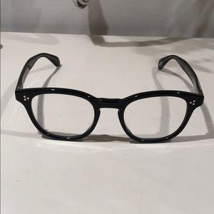 Oliver Peoples Kauffman Glasses
